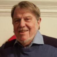 Profilbild för WernerG
