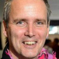 Profilbild för Andreas Ignell