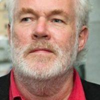 Profilbild för Gunnar Südow