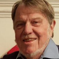 Profilbild för Gösta Steneskog