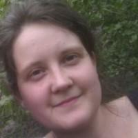 Profilbild för Sandra