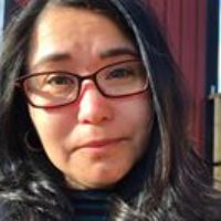 Carolina Hedin profilbild