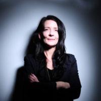 Helena Hansson profilbild