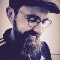 Profilbild för Anders Olsson