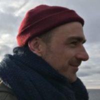 Profilbild för Kristian Schultz