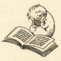 Profilbild för ellen