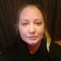 Profilbild för Sandra Nyman