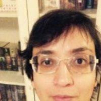 Profilbild för Glada bokälskare
