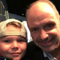 Profilbild för Gustaf