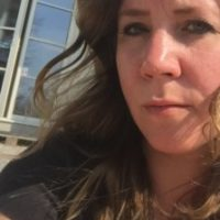 Profilbild för Meg