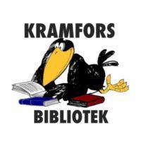 Profilbild för Läs med Kramfors bibliotek