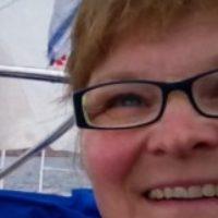Profilbild för Ann-Marie Larsson