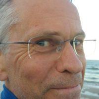 Profilbild för Stefan Grip