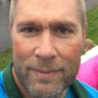 Profilbild för Leif Björklund