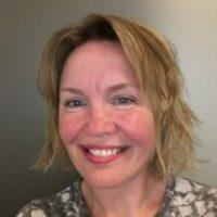 Profilbild för Helle
