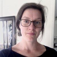 Profilbild för Carolina Åman