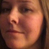 Profilbild för Linda