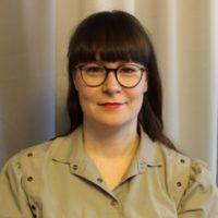 Profilbild för Johanna