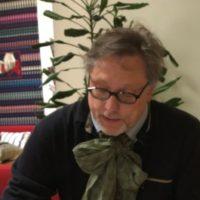 Profilbild för Håkan Olsson