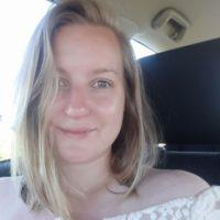 Profilbild för Evelina