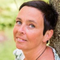 Profilbild för Therese Renåker