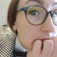 Profilbild för Ana