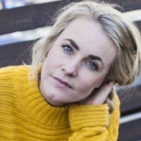 Profilbild för SaraBeischer