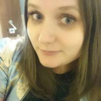 Profilbild för Josefin Larsson