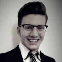 Profilbild för Erik