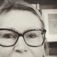 Profilbild för Lena