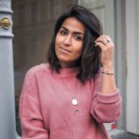 Profilbild för Richa