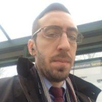 Profilbild för Pavle