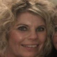 Profilbild för Ingela