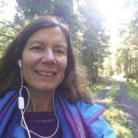Profilbild för Maria Ringbo
