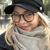 Profilbild för BookGirl