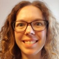 Profilbild för Elin Nilvér