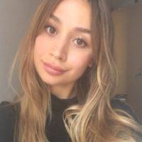 Profilbild för Nadie