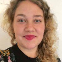 Profilbild för Lovisa