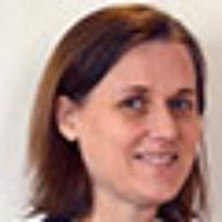Profilbild för Eva Bergius