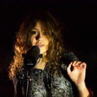 Profilbild för Ronja
