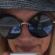 Profilbild för Marie Ewergårdh