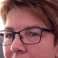 Profilbild för Anna Holmström