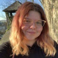 Profilbild för Fridelina A
