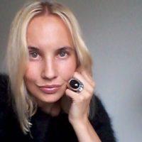 Profilbild för Christina Kall