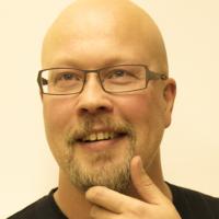 Profilbild för Tommy Bildström