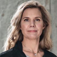 Profilbild för Therese Slettengren