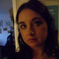 Profilbild för Sofia Mirenius