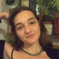 Profilbild för Bianka Shkurte