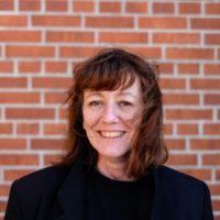 Profilbild för Karin Eggert Kraft