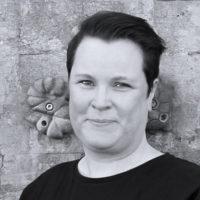 Profilbild för Jenny Luks